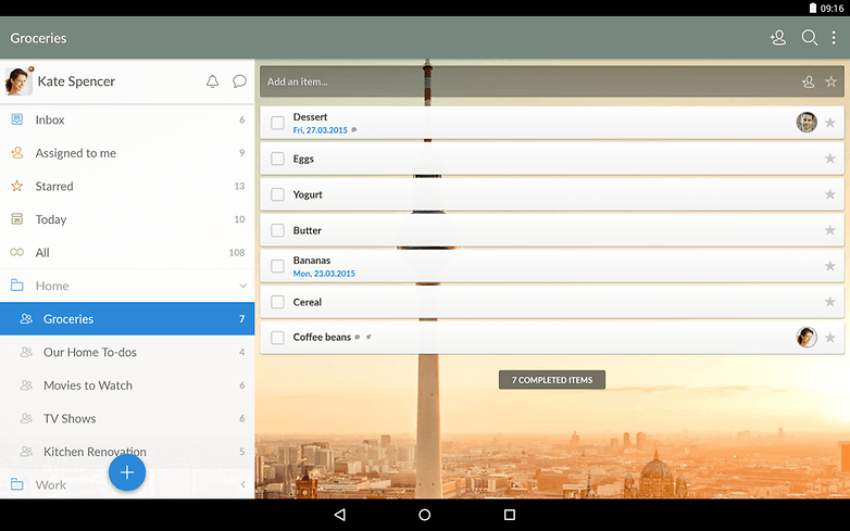 android wunderlist image 00