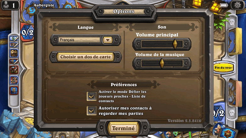 androidpit france hearthstone disponible smartphone android play store image 04