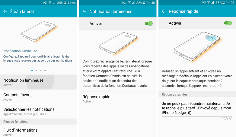 androidpit france samsung galaxy s6 edge meilleurs trucs astuces image 00