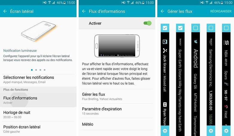 androidpit france samsung galaxy s6 edge meilleurs trucs astuces image 02