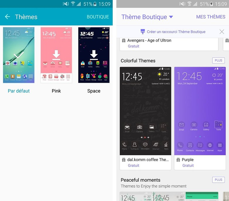 androidpit france samsung galaxy s6 edge meilleurs trucs astuces image 04