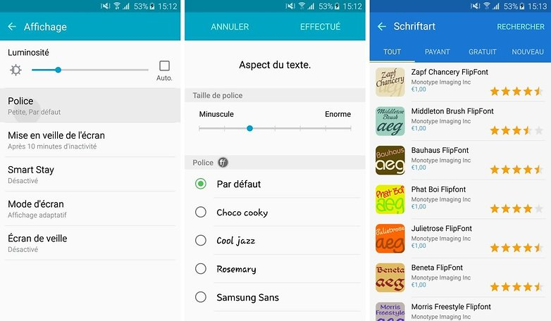 androidpit france samsung galaxy s6 edge meilleurs trucs astuces image 05