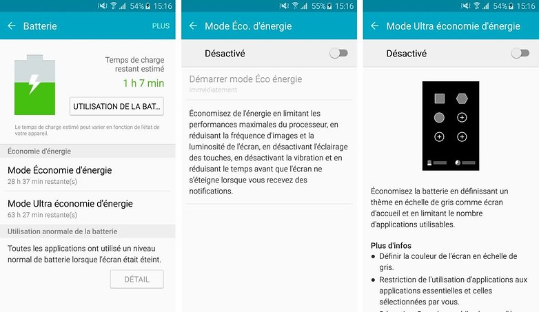 androidpit france samsung galaxy s6 edge meilleurs trucs astuces image 06