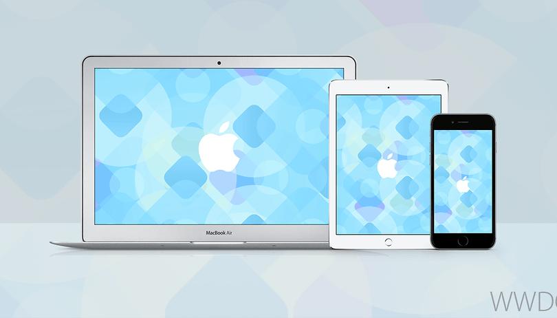 Proactive Assistant (Siri) : Apple contre-attaque et lance son Google Now