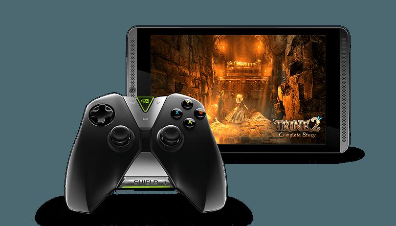 Comment jouer à des jeux PC sur Android ?