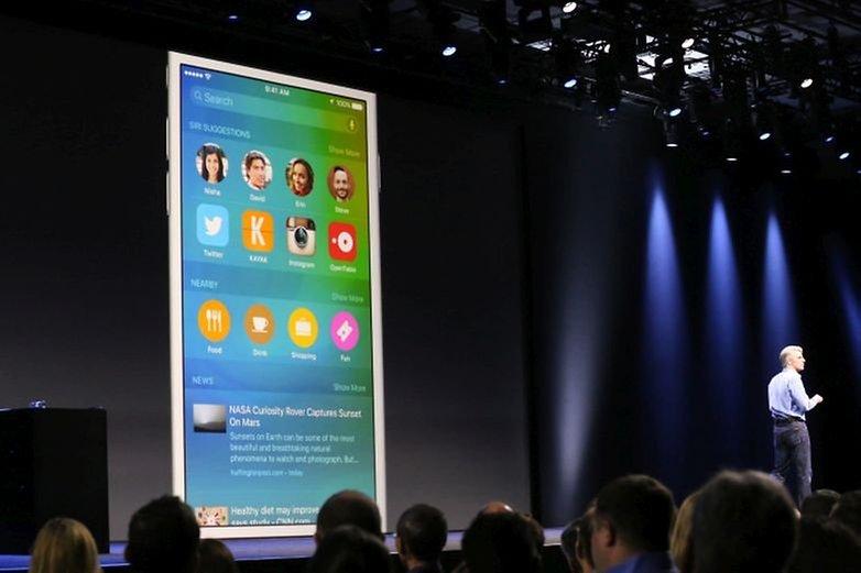 apple wwdc 20150123