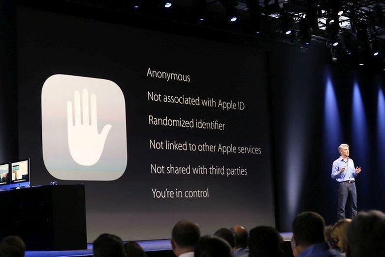 apple wwdc 20150142