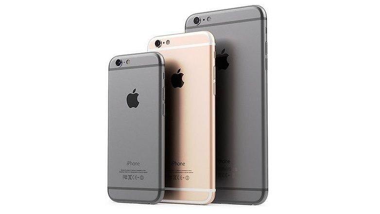 attendre quoi apple iphone se avec iphone 6s 6s plus image 00