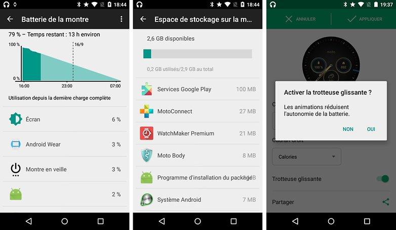 comment ameliorer duree batterie android wear bonus images 01