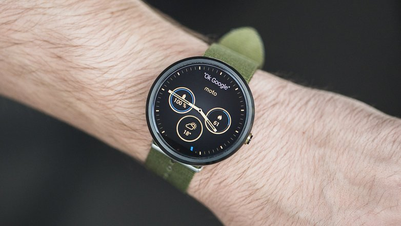 comment ameliorer duree batterie android wear hero image 02