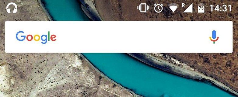 comment android 6 0 marshmallow ameliore batterie autonomie nexus 5 novembre 2013 test autonomie image 00