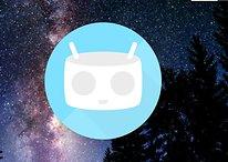 CyanogenMod lança a primeira versão estável do CM13