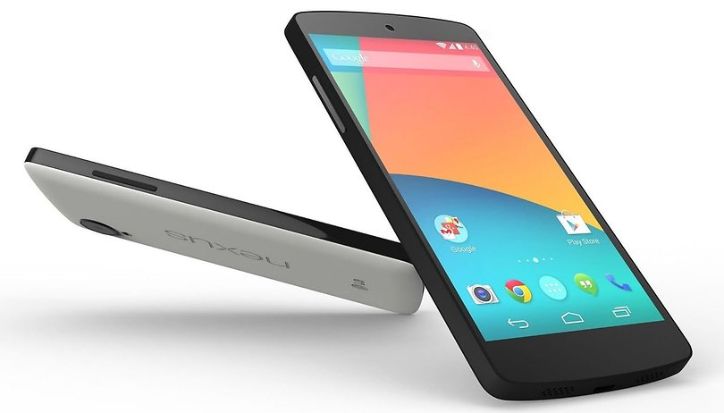 Comment downgrader Android Marshmallow sur Nexus ?