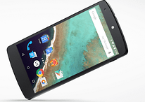 Comment (ré)installer Android Marshmallow sur Nexus 5, 5X, 6P, 6, 7, 9 et Player