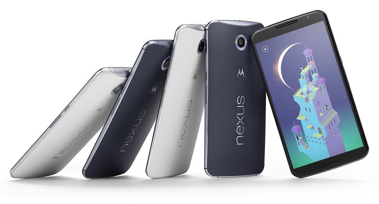 comment installer android m google nexus image 00