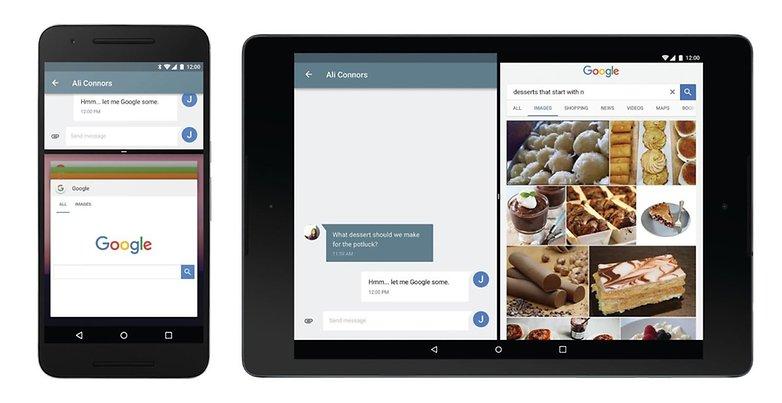 comment installer android n google nexus 5x 6 6p 9 9g nexus player google pixel c image 0