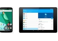 Comment forcer le multi-compte d'une application Android ?