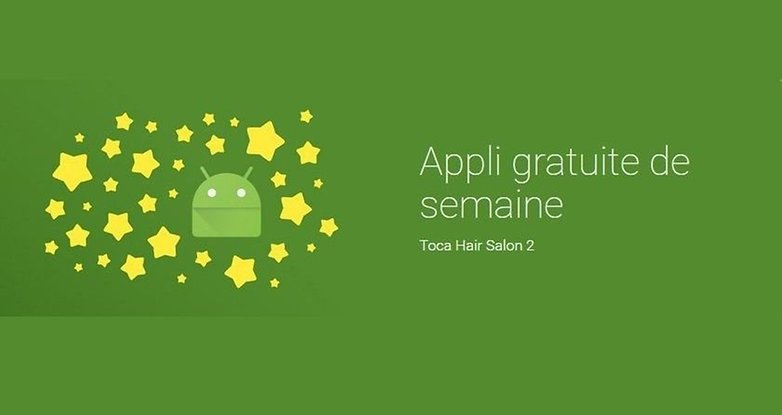 comment telecharger applications android gratuites google play store image 01