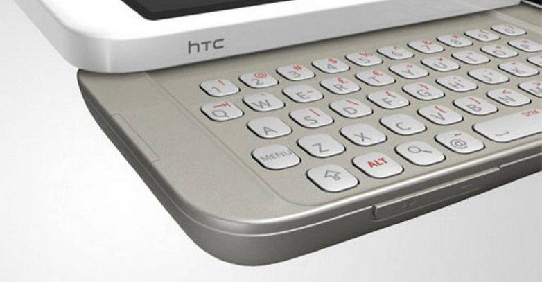 connaissez vous le tout premier smartphone android htc dream g1 t mobile image hero 03