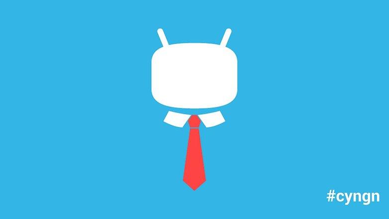 cyanogenmod 13 android 6 0 marshmallow nouveautes compatibilites fonctionnalites