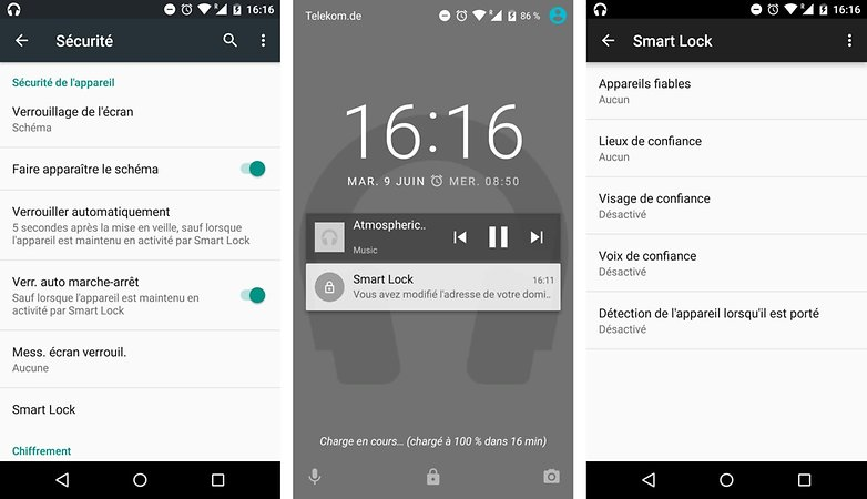 fonctionnalites ultimes android smart lock images 00