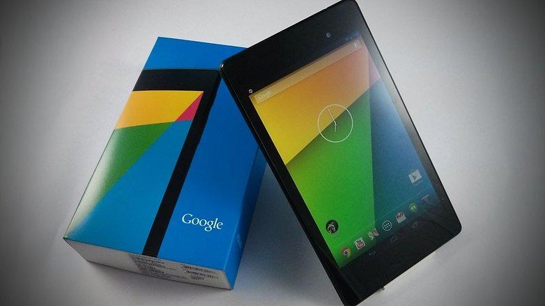 google nexus 7 2016 caracteristiques prix date de sortie image 00