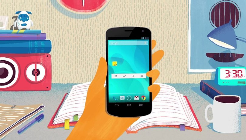 Télécharger et installer Google Keep pour Android - APK Android
