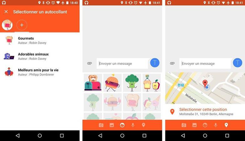 installer messenger android 5 0 lollipop 1 4 0 44 images 01