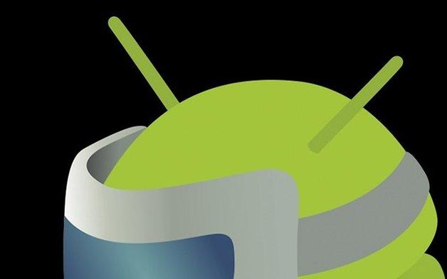 lancer applications android chrome arc welder logo tony balt copyright androidpit fr