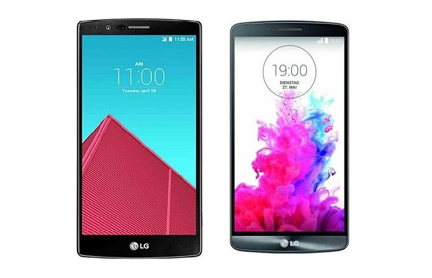 lg g4 vs g3 androidpit france tony balt