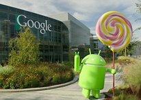 Android 5.1 Lollipop : toutes les nouveautés en détails