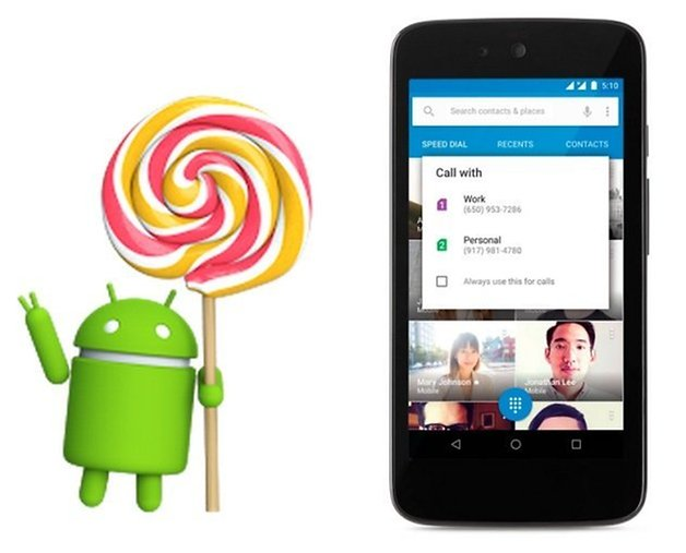 lollipop android 5 0 1 multi sim image 01