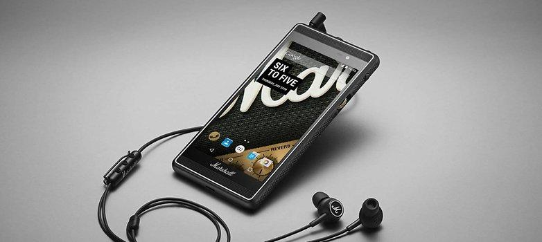 marshall london meilleur smartphone fans de musiques hero image 02