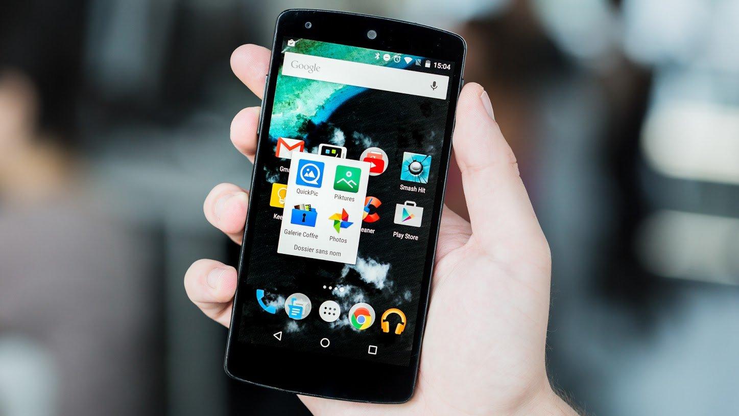 bra kamera app android