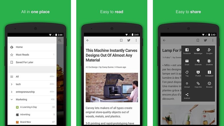 meilleures applications rss android feedly images 00