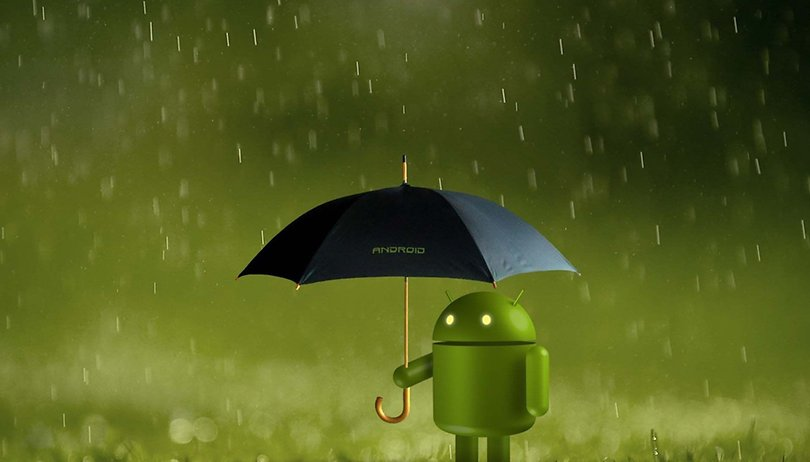 Les meilleures applications VPN sous Android
