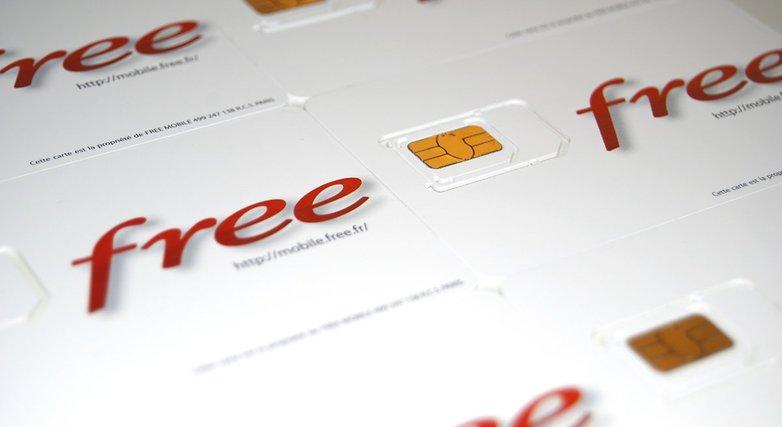 meilleurs forfaits mobiles free mobile selon la communaute android image 00