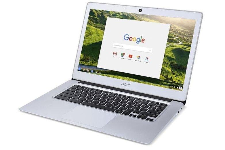 meilleurs google chromebooks acer chromebook 14 image 00