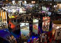 Paris Games Week 2015 : les 5 jeux mobiles annoncés que vous devez connaître