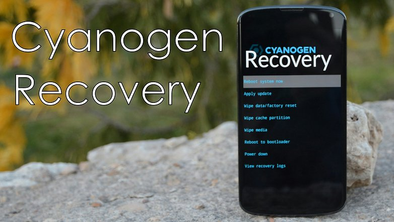 meilleurs recovery custom android android image cyanogen recovery image 00
