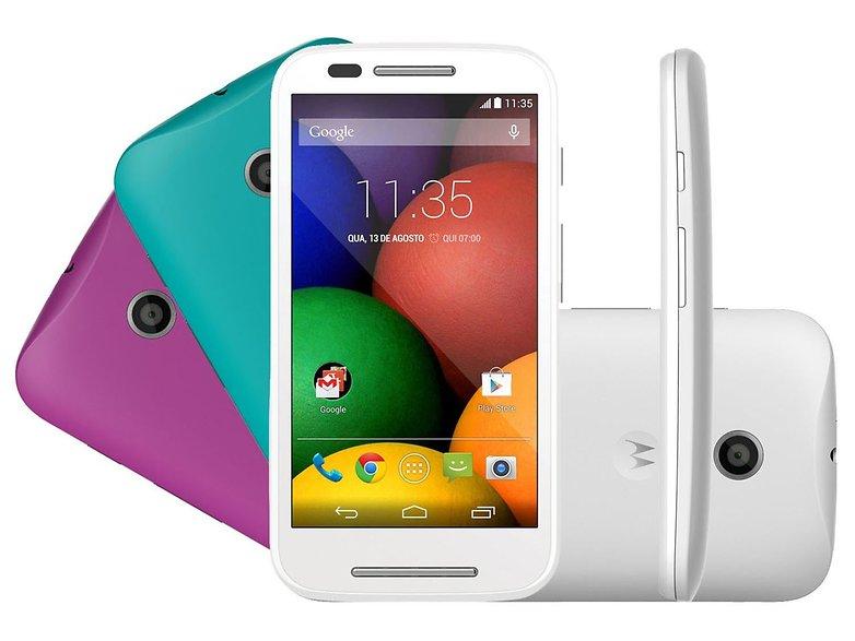 meilleurs smartphones android moins de 100 euros motorola moto e 2014 image 00