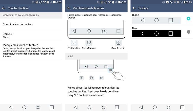meilleurs trucs astuces lg g4 desactivation informations smart bulletin images 00