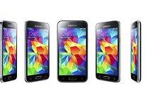 Les meilleurs trucs et astuces pour le Galaxy S5 Mini