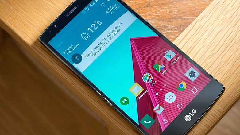 mise a jour android lg g4 android 6 0 marshmallow image 00