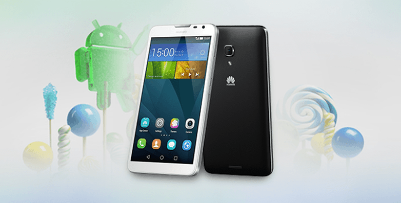 mise a jour android lollipop smartphones tablettes huawei ascend mate 2 android 5 1 lollipop image 01