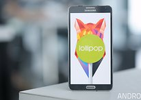 Samsung Galaxy Note 3 Android update: latest news