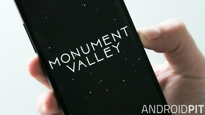 monument valley dlc gratuit android image 01