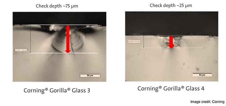 nexus 5x une deception pour moi voila pourquoi gorilla glass 3 vs gorilla glass 4 image 00