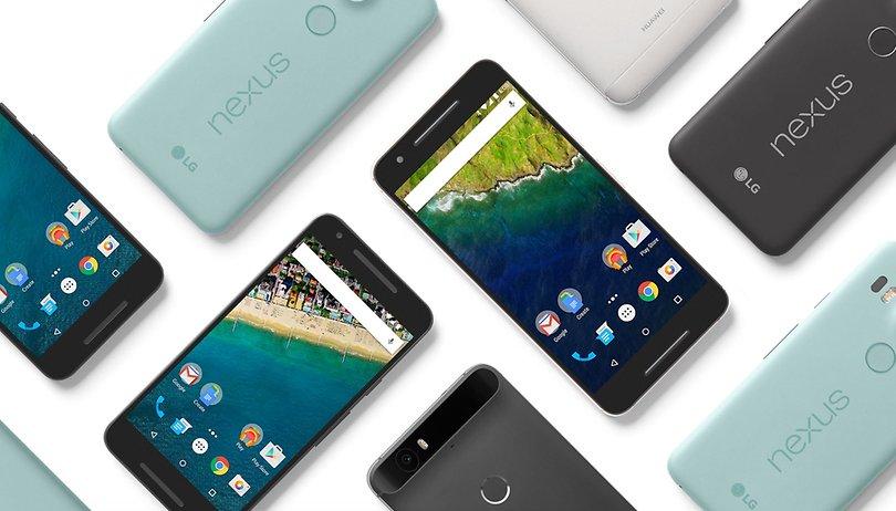 Nexus 5X : « Une grande déception pour moi, voilà pourquoi »