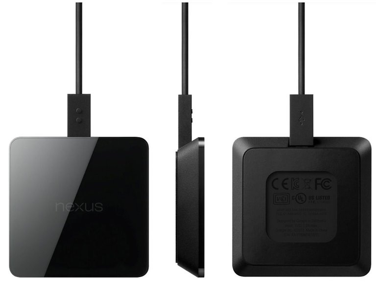 nexus 5x une deception pour moi voila pourquoi wireless chargeur sans fil image 00